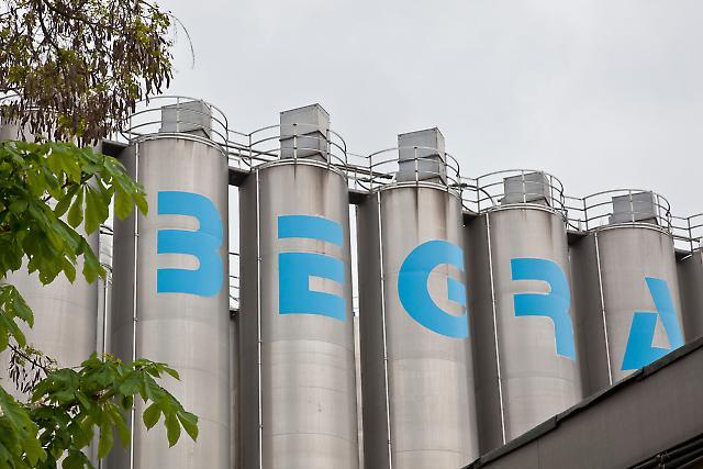 BEGRA GmbH